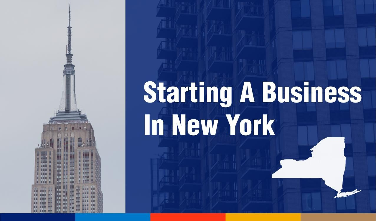 How To Start a Business, Even if You Are Undocumented